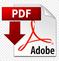 pdf log-01